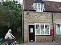 Iffley community shop - geograph.org.uk - 288911.jpg