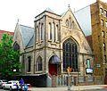 Iglesia Alianza Oasis 141 Audubon Avenue.jpg