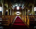 Iglesia Patrimonial.jpg