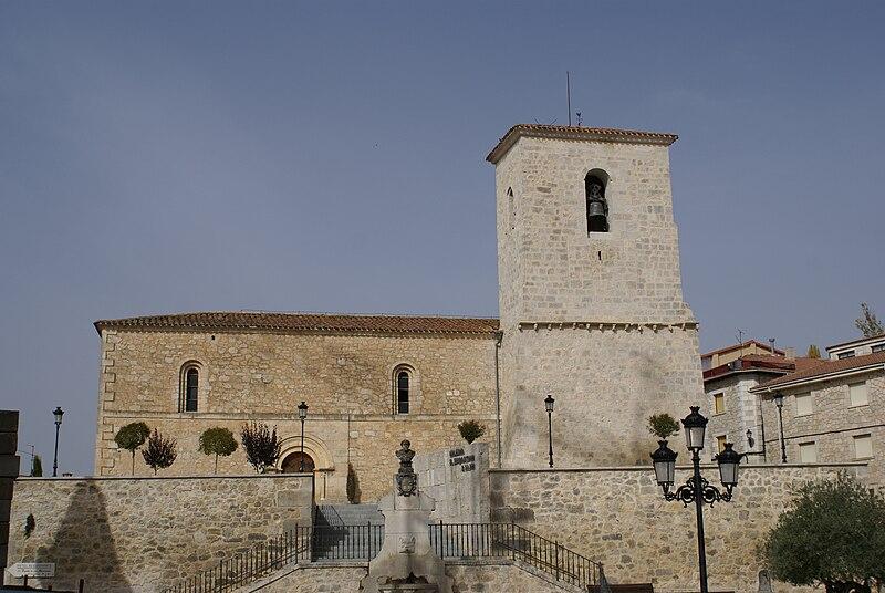 Iglesia de Caleruega.jpg