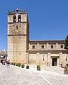Iglesia de Nuestra Señora del Manto - 03.jpg