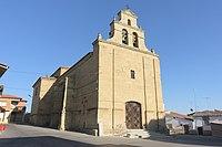 Iglesia de San Pedro, Villabuena del Puente 02.jpg