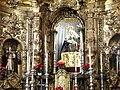 Iglesia de Santa María de África, Ceuta.jpg