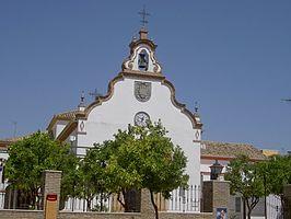 El Cuervo de Sevilla - Wikipedia, la enciclopedia libre