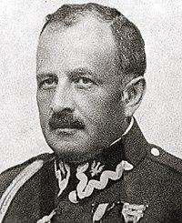 Ignacy Boerner (1929).jpg
