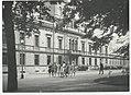 Ignacy Płażewski, Pałac Karola Scheiblera przy Placu Zwycięstwa w Łodzi, I-4709-4.jpg