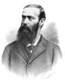 Ignaz Brüll 1893 Th. Mayerhofer.png