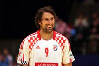 Igor Vori, HSV Hamburg - Handball Croatia (1).jpg