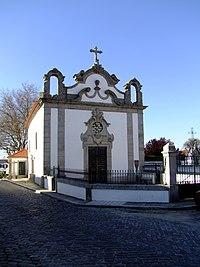 Igreja de São Miguel de Nevogilde.jpg