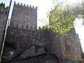 Igreja de São Miguel do Castelo (14395074151).jpg