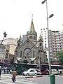 Igreja de Santa Ifigênia, SP. - panoramio (3).jpg