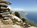 Ikaria-Südküste.jpg