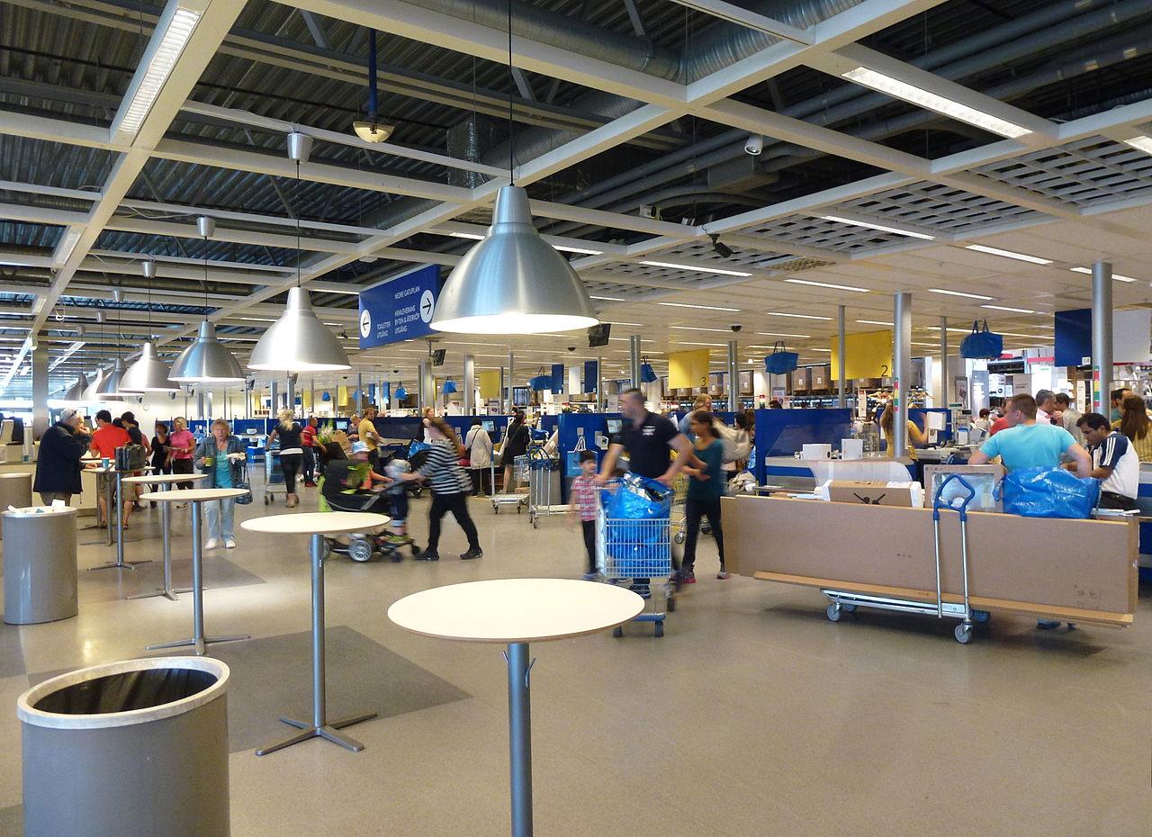 Ikea Build Your Own Desk Uk
