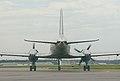 Il-14m CCCP-01301 taxing (5212065858).jpg