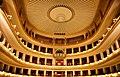 Il teatro Cilea.jpg