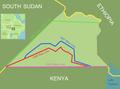 Ilemi triangle map.PNG