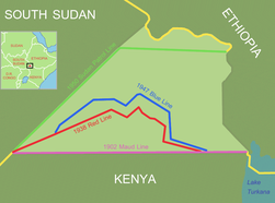Ilemi triangle map.PNG