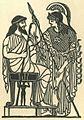 Iliade (Romagnoli) I (page 346 crop).jpg