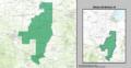 Illinois US Congressional District 15 (since 2013).tif
