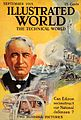 Illustrated World 1915-09 - Thomas Edison.jpg