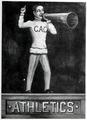 Illustration-4 (Taps 1917).png
