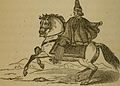 Illustration of a Chilean horseman.jpg