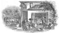 Illustrirte Zeitung (1843) 15 228 3 Ein Verkaufsladen in Georgetown.PNG