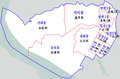 Ilsanseo-map.png