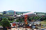 Ilyushin Il-18 (6018842389) (2).jpg