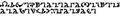 Image ENOCHIEN alphabet.png
