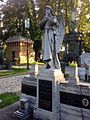 Image of Grave Beograd Serbia.jpg