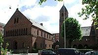 Immanuelskirken Copenhagen.jpg
