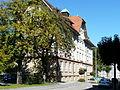 Immenstadt - Jahnstr Nr 5 ehem Schule v S.JPG
