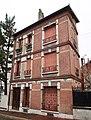 Immeuble, rue des Carrières, Suresnes.jpg