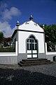 Império do Espírito Santo da Candelária, concelho da Madalena do Pico, ilha do Pico, Açores, Portugal.JPG