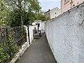 Impasse Redoute - Noisy-le-Sec (FR93) - 2021-04-18 - 3.jpg