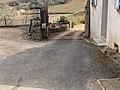 Impasse Riat - Solutré-Pouilly (FR71) - 2021-03-02 - 2.jpg