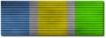 Imperial Napoleonic Triple Crown Ribbon Shadowed.png