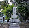 Inada Ryukichi.jpg