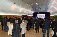 Inauguration de la branche vers Vieux-Condé de la ligne B du tramway de Valenciennes le 13 décembre 2013 (261).JPG