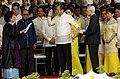 Inauguration of Benigno Aquino III.jpg