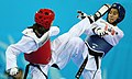 Incheon AsianGames Taekwondo 030 (15409139955).jpg