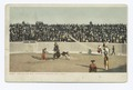 Inciting the Bull to Charge, Mexican Bull Fight (NYPL b12647398-62556).tiff