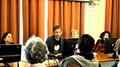 Incontro su Normative europee e beni culturali. Dati e copyright - Aula Magna Università Scienze Umanistiche 5 marzo 2019 (12).png