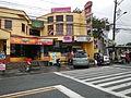 Indang,Cavitejf8297 19.JPG