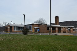 Independence Elementary School