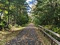 Independence Greenway, Peabody MA.jpg