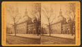 Independence Hall, by Cremer, James, 1821-1893 8.png