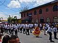 Independencia desfile Santa Tecla 2012.jpg