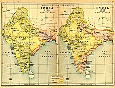 India1765and1805b.jpg